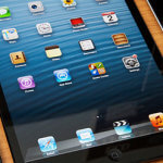 Bring your own device (BYOD): business briefing
