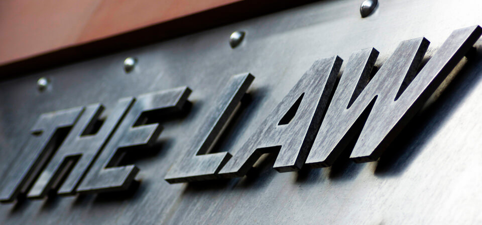 Repeal of the Law Reform (Personal Injuries) Act 1948