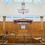 Removal of a Deputy for Health and Welfare of an adult child