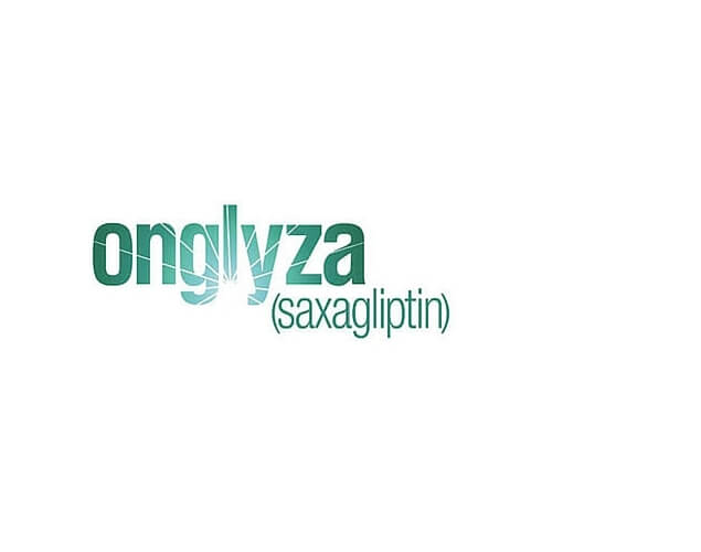 The link between Onglyza and pancreatic cancer