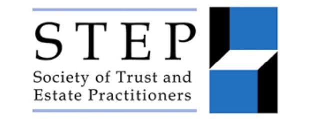 BLB Wills & Probate Lawyer achieves distinction in STEP exam