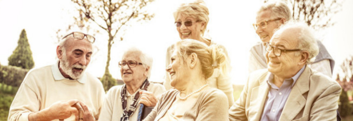 Care Home Claims