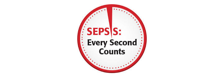 Sepsis Claims