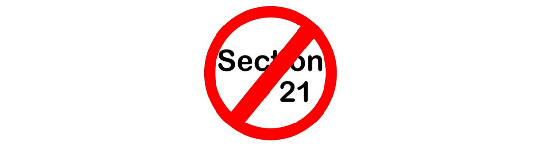 Section 21